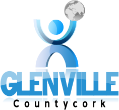 Glenvillecountycork