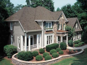 roofing-vancouver