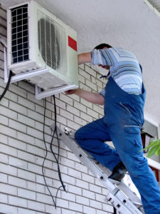 Air  Conditioning Repair Phoenix